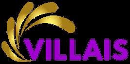 Villais
