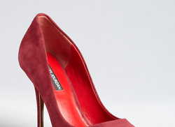 Tips For You To Use High Heels