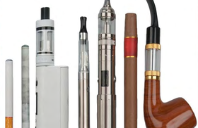 How to switch to vaping from smoking