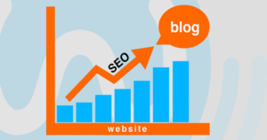The complete package of information about SEO
