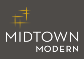 Look for Your Options to be At the midtown modern