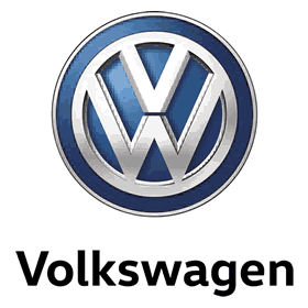 Crazy Facts about Volkswagen