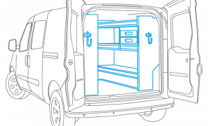 A guide to selling you van: the way to get the simplest price