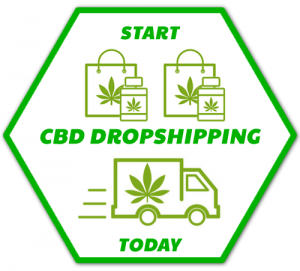 wholesale cbd program