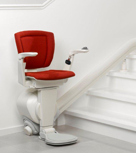 When you have to think about obtaining a Stairlift?