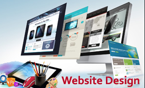 Everything to know about web designing agency