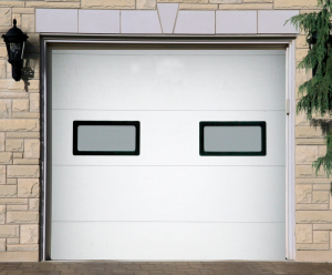 Top Reasons Why Your hire a professional to fix Garage Door