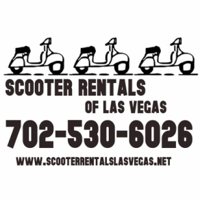 Scooters The Most Convenient Bikes