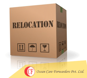 How do the removals in Cambridge works?